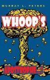 Whoop's Apostrophe...!