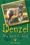 Denzel: My Best Friend