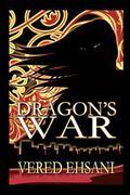 Dragon's War