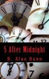 5 After Midnight