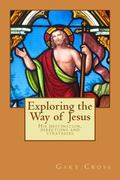 Exploring the Way of Jesus: His destination, directions and strategies (Ways of the World)