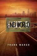 ENDWORLD - a Novel