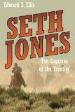 Seth Jones: The Captives of the Frontier