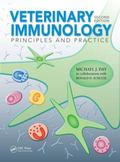 Veterinary Immunology : Principles and Practice, Second Edition