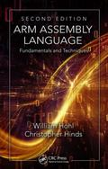 ARM Assembly Language : Fundamentals and Techniques, Second Edition