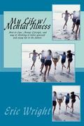 My Life W/ Mental Illness : How to Cope, Change Lifestyle, and Way of Thinking to Better You...