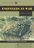 Seabees Included Engineers at War