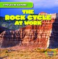 Rock Cycle at Work