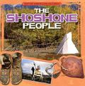 Shoshone People