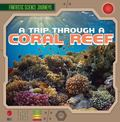 Trip Through a Coral Reef