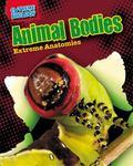 Animal Bodies : Extreme Anatomies