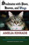 Soulmates with Paws, Hooves, and Wings: My Favorite Love Stories (Volume 1)