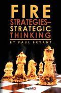 Fire Strategies - Strategic Thinking