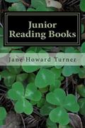 Junior Reading Books : Yes, Words Do Hurt, Why Do Babies Cry, Coins and Others