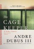 The Cage Keeper, and Other Stories (Library Edition)