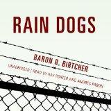 Rain Dogs (Library Edition)