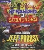 Survivors (Stranded Series)