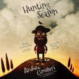 Hunting Season: A Novel