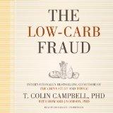 The Low-Carb Fraud