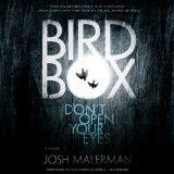 Bird Box: Library Edition