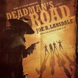 Deadman's Road: Library Edition