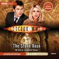 The Stone Rose: Library Edition (Doctor Who)
