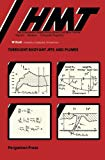 Turbulent Buoyant Jets and Plumes: HMT: The Science & Applications of Heat and Mass Transfer...
