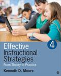 Effective Instructional Strategies : From Theory to Practice