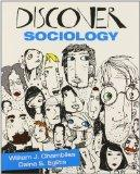 BUNDLE: Chambliss: Discover Sociology + Interactive eBook
