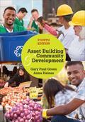 Asset Building & Community Development
