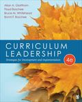 Curriculum Leadership : Strategies for Development and Implementation