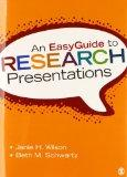 BUNDLE: Privitera: Research Methods for the Behavioral Sciences + Wilson: An EasyGuide to Re...