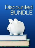 BUNDLE: Presenting Data Effectively + Goodson: Becoming an Academic Writer + Wolcott: Writin...