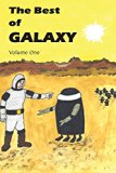 The Best of Galaxy Volume One