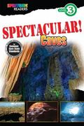 SPECTACULAR! Caves : Level 3