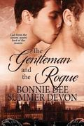 Gentleman and the Rogue