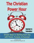 Christian Power Hour Journal
