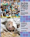 Erste Englische Lesebuch F�r Anf�nger, Band 2
