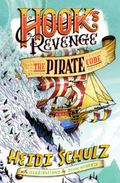 Hook's Revenge, Book 2 the Pirate Code