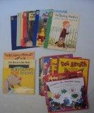 Classroom Library Book Set: You're the Boss Baby Duck - Where's My Teddy - The Shopping Bask...