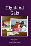 Highland Gals