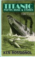 Titanic Poetry, Music and Stories