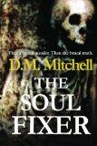 The Soul Fixer