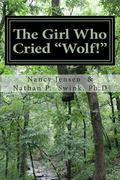 The Girl Who Cried