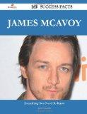 James McAvoy 140 Success Facts: Everything you need to know about James McAvoy