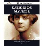 Daphne Du Maurier 165 Success Facts - Everything You Need to Know about Daphne Du Maurier