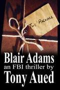 The Package: Blair Adams (Blair Adams Series) (Volume 1)