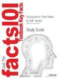 Studyguide for Video Basics by Zettl, Herbert, ISBN 9781111344467