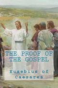 Proof of the Gospel