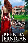 Black Magic: Time Travel Romance